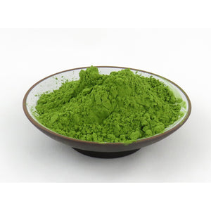 MATCHA TAIKI 40g for $18.00