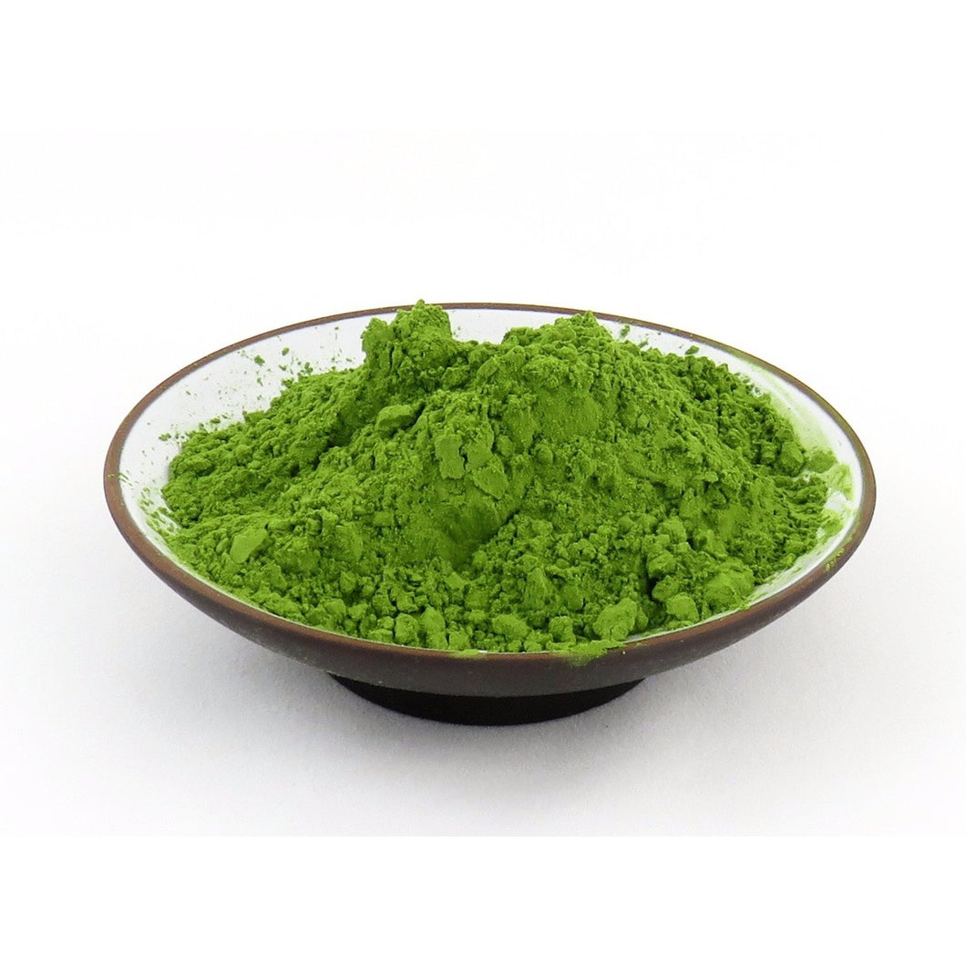 Matcha Sora 40g for $15.00