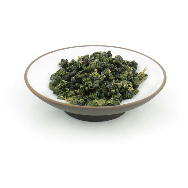Oolong ALI SHAN ( hivernal ) 50g