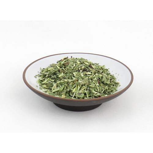 Aubépine 50g for $6.00