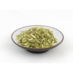 Avoine (partie aérienne) 50g for $10.00
