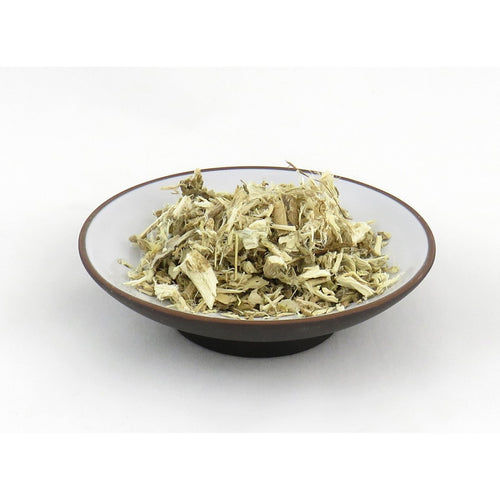 Guimauve (racines) 80g for $13.00