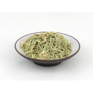Verveine des Indes 50g for $7.00