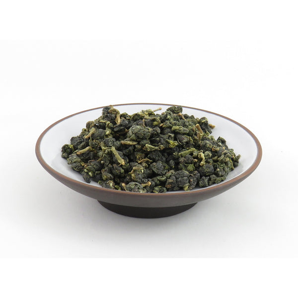Oolong Dong Ding 50g