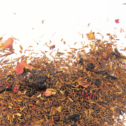 ROOIBOS Lune rouge 50g for $7.00