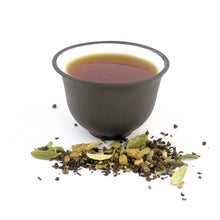 Chai Camellia 50g for $9.00