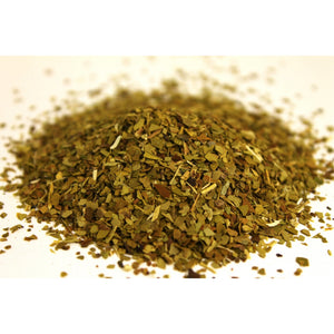 Yerba Mate Biologique 454g for $14.00