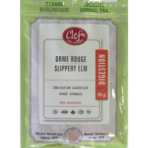 Orme rouge 60g for $13.00