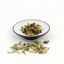 THÉ BLANC Nan Mei 50g for $14.00