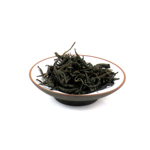 Nilgiri Coonor (Tea studio) 50 g for $9.00