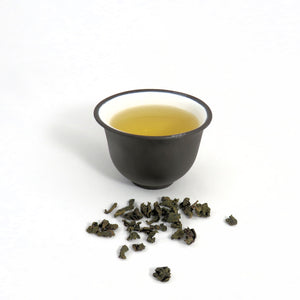 OOLONG AU GINSENG 50g for $10.00