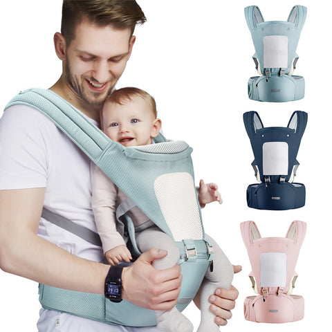 Baby Wrap Sling For Children Themotherscare
