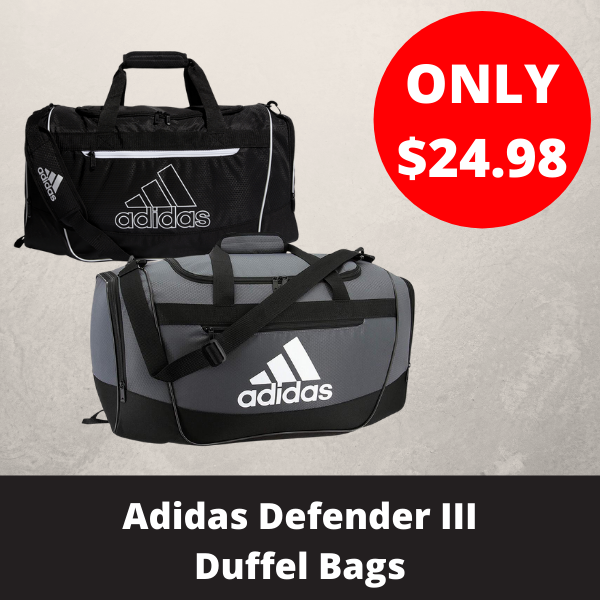 /collections/adidas-defender-iii-duffel-bags