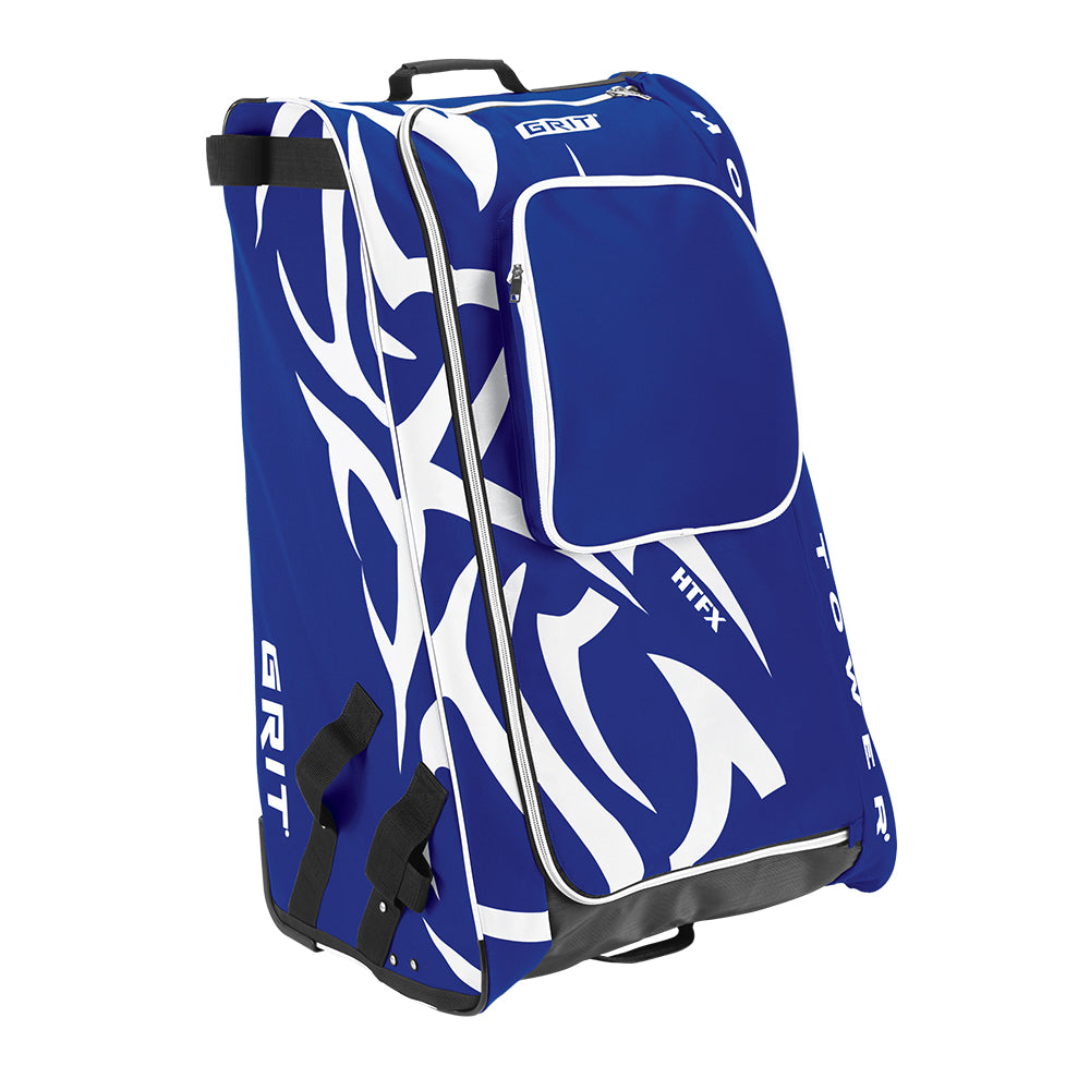 Grit HTFX Hockey Tower Bag