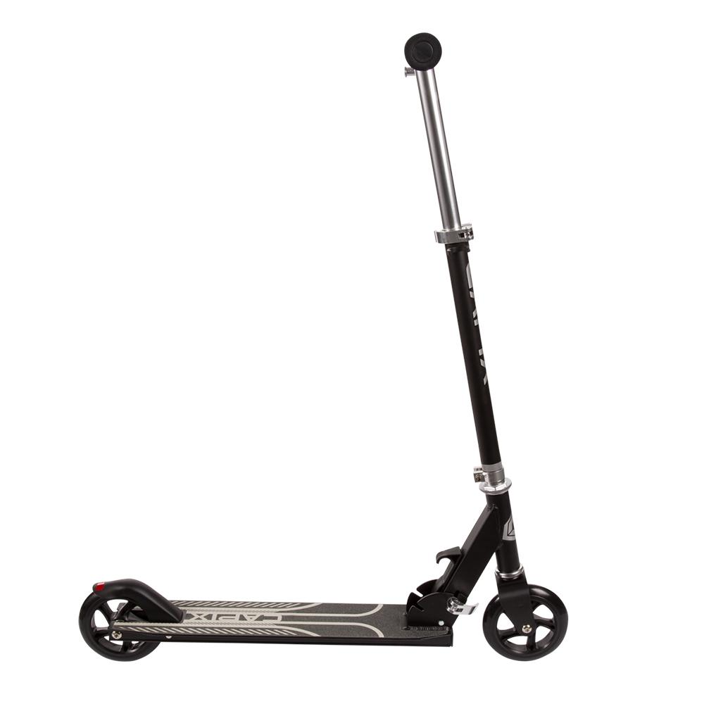 Capix ASV 125MM Collapsable Scooter