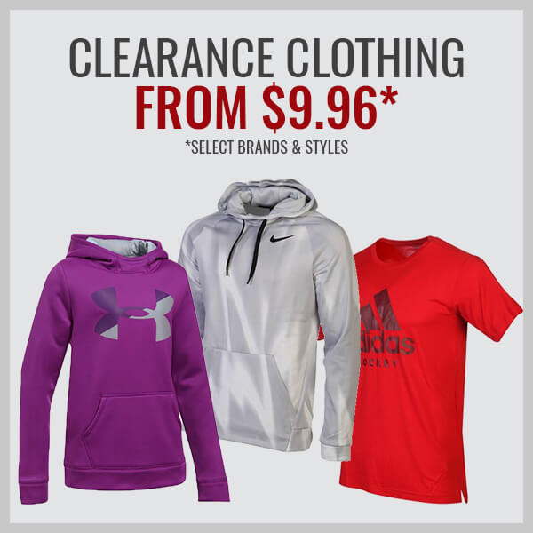 4ef7488f3b67 Clearance Clothing
