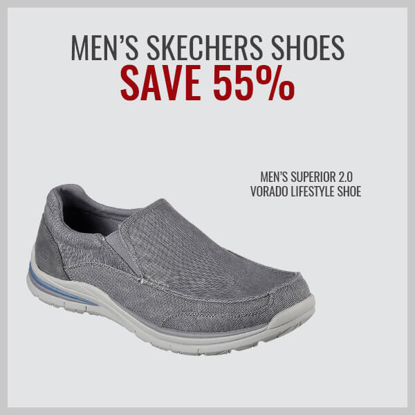 Skechers Shoes