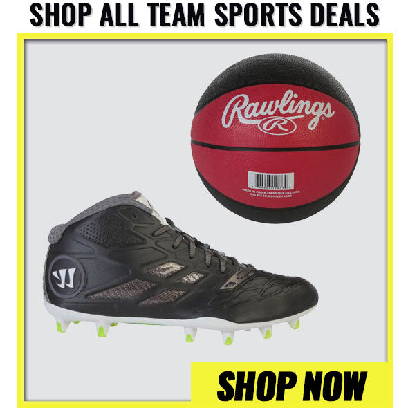 4748843a9 Clearance | National Sports