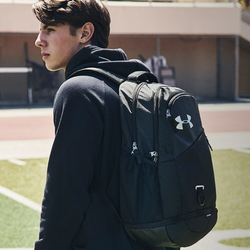 Shop Under Armour Backpacks & Bags