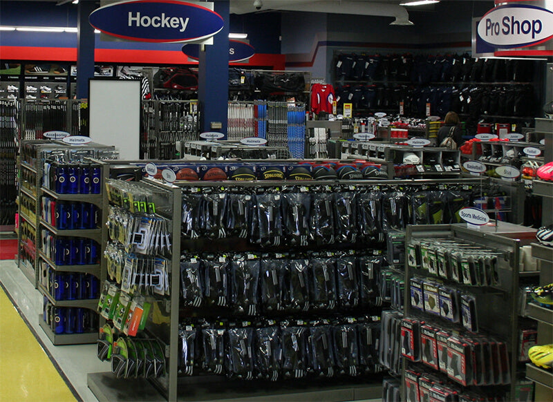 45ee22332 Orleans Store - National Sports