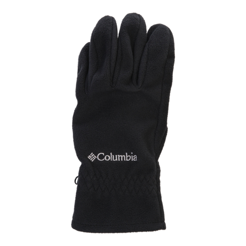 COLUMBIA M THERMARATOR OH GLV BLK