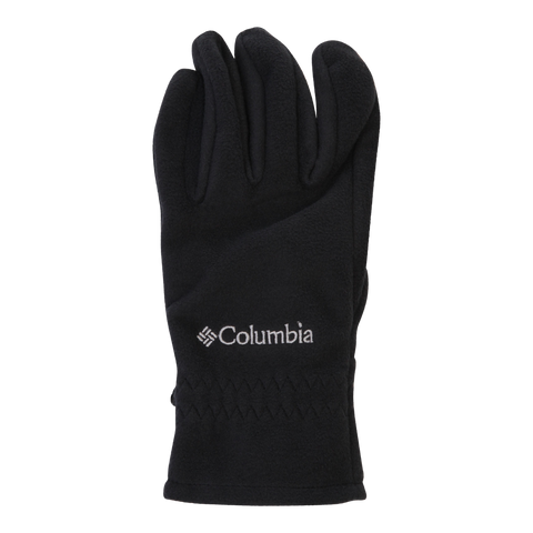 COLUMBIA W THERMARATOR OH GLV BLK
