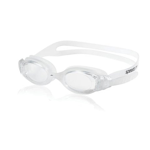 SPEEDO HYDROSITY GOGGLE CLEAR
