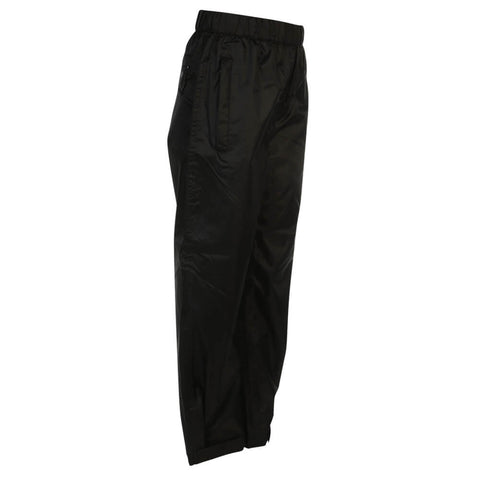 MCKINLEY YOUTH TUCSON PANT BLACK