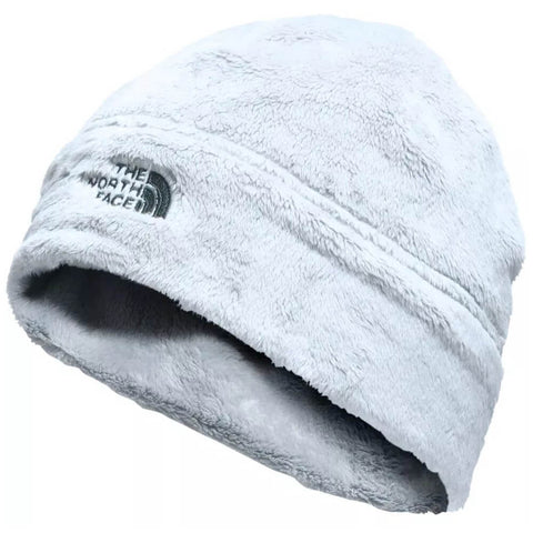 THE NORTH FACE W DENALI THERMAL BEANIE GY