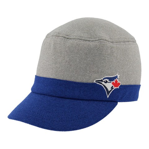 NIKE WOMEN'S TORONTO BLUE JAYS CADET 1.6 HAT