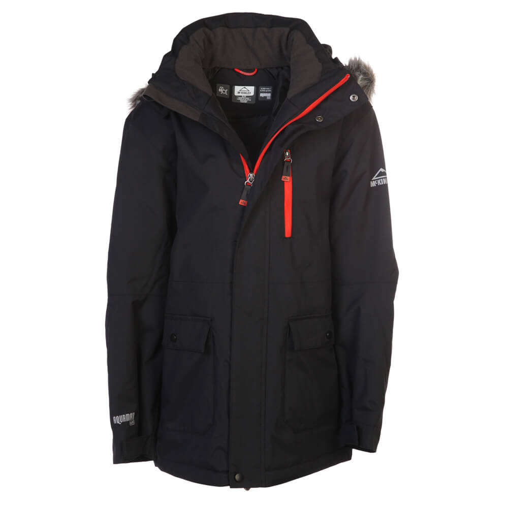 ddde81fd7 Boys Winter Jackets – National Sports