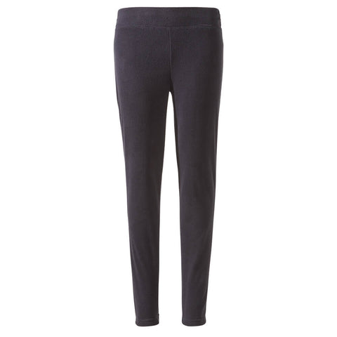 COLUMBIA GIRLS GLACIAL LEGGING BLACK