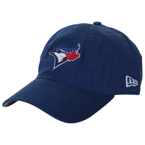 NEW ERA JAYS LS920 ROYAL