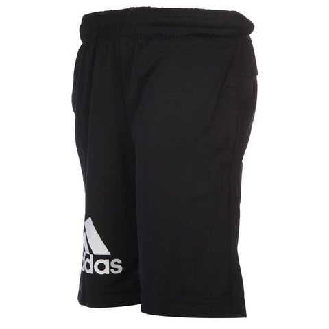 ADIDAS BOYS GEAR UP SHORT