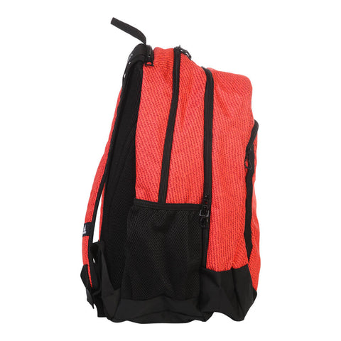 ADIDAS EXCEL II BACKPACK SOLRED