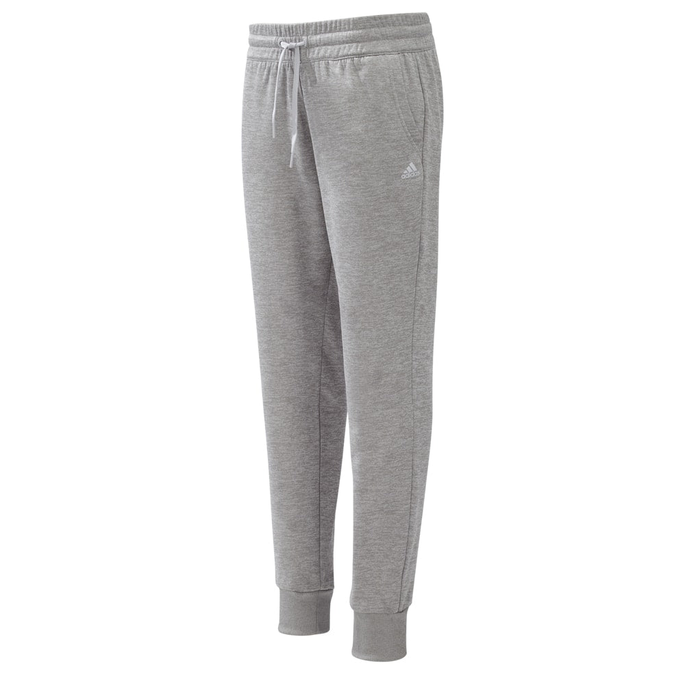 46d51674bc44 ADIDAS WOMEN S TI FLEECE JOGGER PANT GREY – National Sports