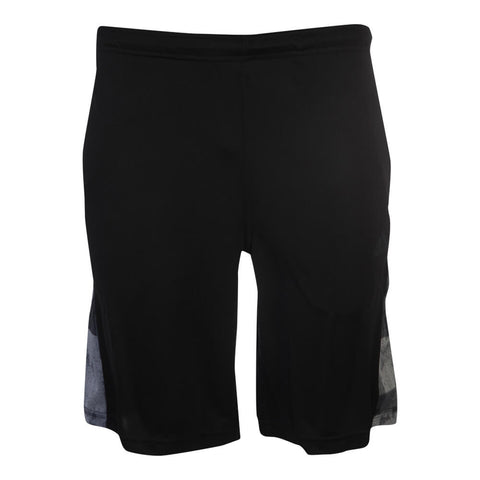 ADIDAS CANADA M COOL365 SHORT BLACK