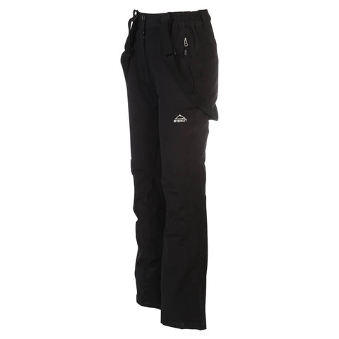 MCKINLEY WOMEN'S STELLA STRETCH II INSULATED PANT TAPSHOE