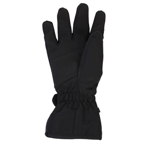 FIREFLY YOUTH JAMIE GLOVE BLACK