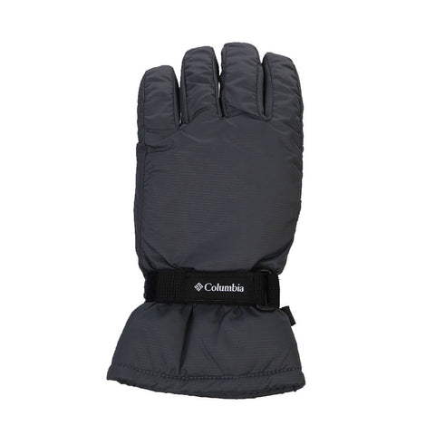 COLUMBIA YOUTH CORE GLOVE