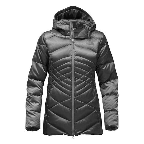 7eb6c0e95 Winter Jackets – Tagged