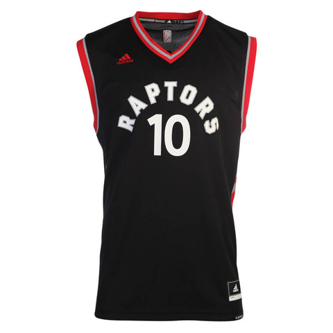 quality design 53df9 4f61e switzerland toronto jersey raptors d12b5 01f4f