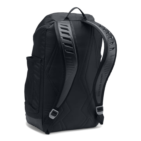 978fdc0bbf ... UNDER ARMOUR UNDENIABLE 3.0 BACKPACK BLACK STEEL