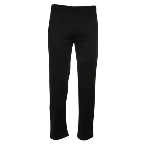 ADIDAS MEN'S TI FLEECE PANT BLACK