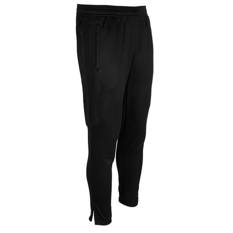 ADIDAS MEN'S TIRO 17 TRAINING PANT BLACK