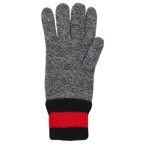 GERTEX MEN'S TEAM CANADA THERMAL GLOVES