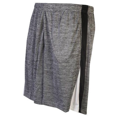 RAWLINGS M SHORT DARK GREY