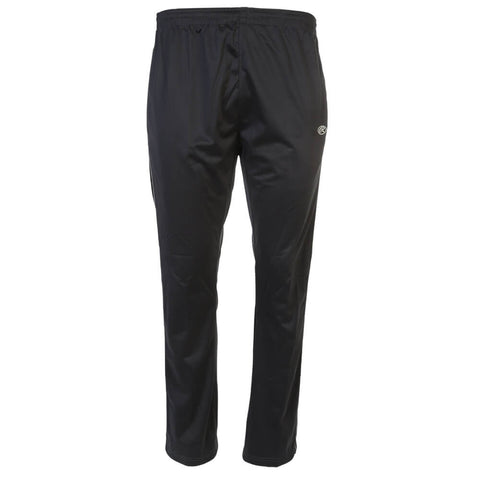 RAWLINGS MEN'S TRICOT PANT CARBON