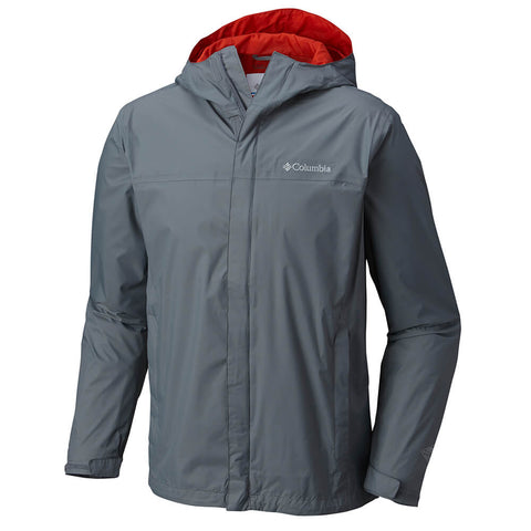 88d43bddb Outerwear – Page 2 – National Sports