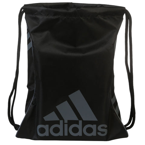 ADIDAS BURST SACKPACK BLACK